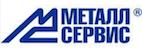 металлосервис