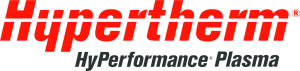 hypertherm-logo-transparent