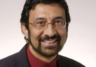 Раджан Сури