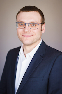 Ращупкин Андрей Алексеевич